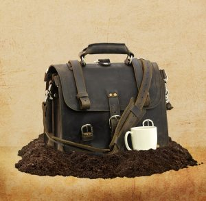 BC-MD-DCB_SaddlebackLeather_Briefcase_DarkCoffeeBrown-01